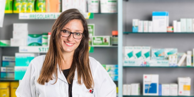 Ray Pharmacy Oakville Welcomes All Patients