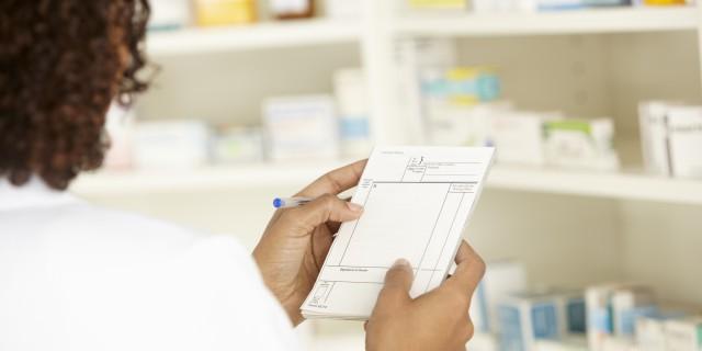 Ray Pharmacy Oakville Ensures Utmost Quality